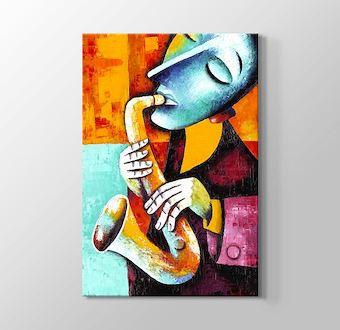 Instrument Playin Series III