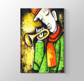 Instrument Playin Series