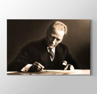 Atatürk IV