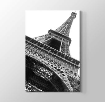 Paris - Eiffel Tower