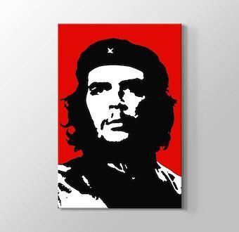 Che Guevara - Savaşan, kaybedebilir. Savaşmayan, çoktan kaybetmiştir