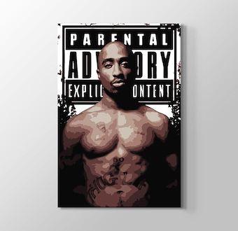 Tupac
