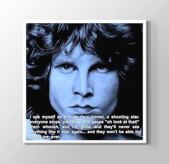 Jim Morrison - Myself