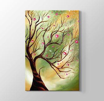 Fantasy Tree III