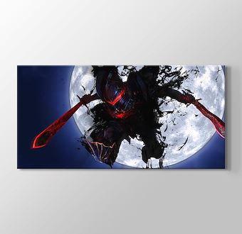 Fate Zero - Formidable Warrior