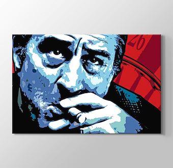 Casino - Robert De Niro