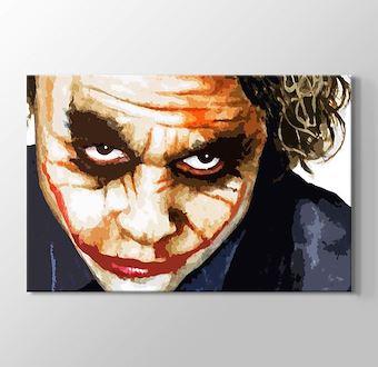 Batman - The Joker - Heath Ledger