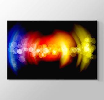 Color Flare
