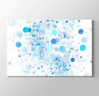 Mavi Noktalar