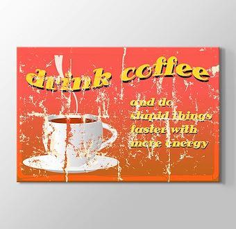 Cafe Vintage