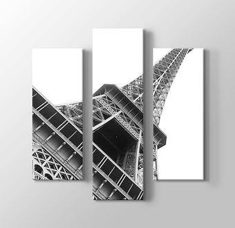 Eyfel Kulesi Perspective