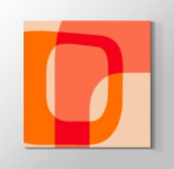Radial Squares I