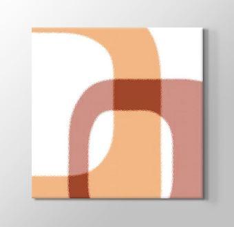 Radial Squares II