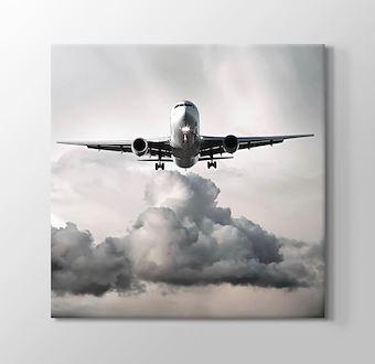 Airplane Series