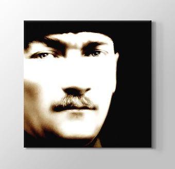 Atatürk II
