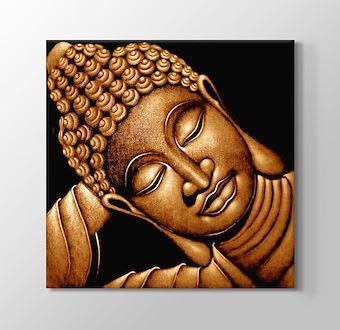 Buddha Cross