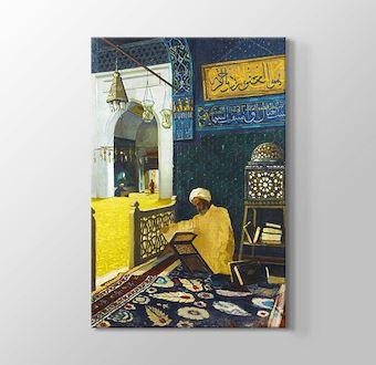 Kur'an Tilaveti