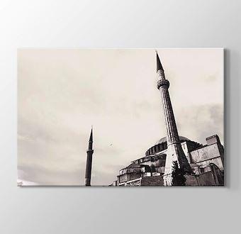 İstanbul Ayasofya II