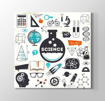 Bilim Çağı I