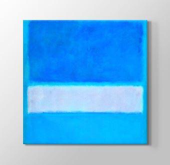 Blue White 2