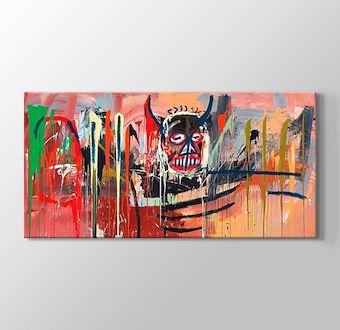 Untitled Art Painting I